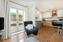 2 bedroom Flat in Lofting Road, Barnsbury...