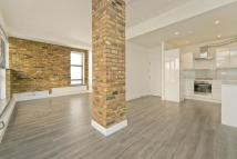 2 bed Flat to rent in Banner Street, Barbican...