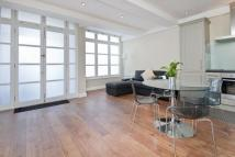 1 bedroom Flat to rent in Ardleigh Road, Canonbury...