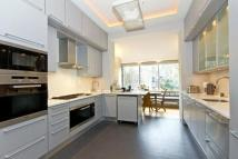 2 bedroom Flat in Oakley Road, London, N1