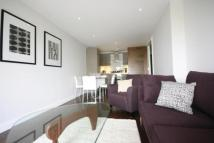 1 bedroom Flat to rent in Lough Road, Islington, N7