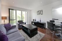 2 bedroom Flat in Lough Road, Islington, N7