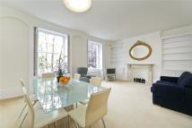 2 bed Flat in College Cross, Barnsbury...
