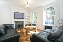 Flat to rent in Shepperton Road...