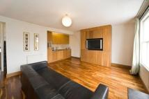 1 bed Flat in Packington Street...