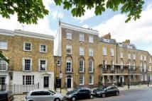 2 bedroom Flat to rent in Canonbury Square...