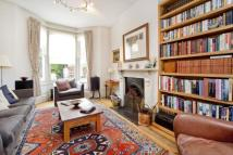 5 bed property to rent in Highbury Hill, Highbury...