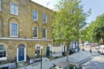 1 bed Flat in Theberton Street...