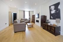 4 bed house in Ivor Street, Camden Town...