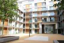 1 bedroom Flat to rent in Highbury Square...