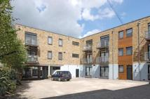 2 bedroom Flat in Rufford Street, London...