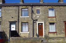 3 bed Terraced house in Bubwith Grove, Halifax