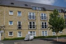 2 bed Apartment to rent in Regent Court...