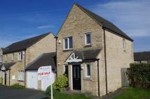 3 bed Detached home in Low Laithes...