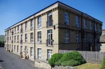 2 bedroom Apartment in Lower Willow Hall Mill...