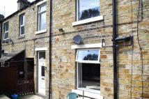 2 bedroom Terraced property to rent in Dalton Bank...