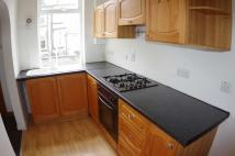 Terraced property to rent in Brighton Street...