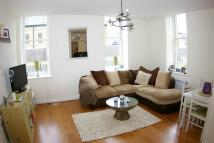 1 bed Apartment to rent in Richmond House...