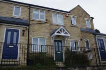 Apartment for sale in Leeds Road, Hipperholme...