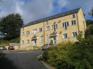 Apartment to rent in Highfields...