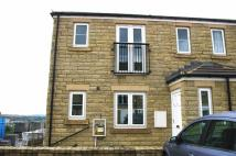 2 bed Town House in Moins Close, Mixenden...