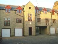 2 bedroom Apartment to rent in Olivia Court...
