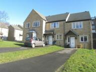 Alexandra Close Town House to rent