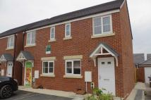 2 bed Town House to rent in Asquith Mews...