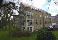 2 bed Apartment in Regent Court...