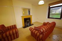 1 bedroom Terraced home to rent in St James Square...