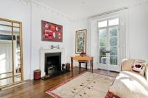3 bedroom semi detached house for sale in De Beauvoir Square...