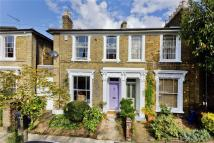 Lavender Grove Terraced property for sale