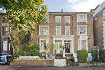 7 bed semi detached property in Richmond Road, Hackney...