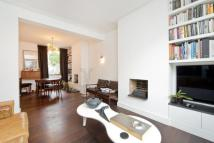 2 bedroom Terraced home for sale in Quilter Street...