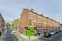 2 bedroom Terraced house for sale in Winkley Street...