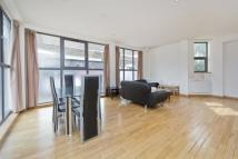 4 bedroom Flat in Brady Street...