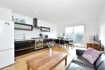 Ardleigh Road Terraced house for sale