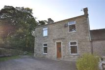 semi detached property for sale in Sweetclough Farm Bridge...