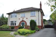 4 bedroom Detached house for sale in Newton Drive, Accrington...