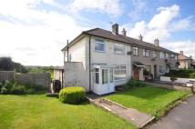 3 bedroom Town House in Lowergate Road, Huncoat...