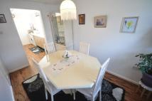 Detached property for sale in Sandybeds Close...