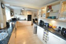 Whittlewood Drive semi detached property for sale