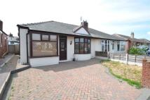 3 bed semi detached house for sale in Moss Hall Road...