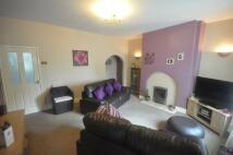 Terraced property for sale in Burnley Lane, Huncoat...