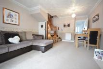 2 bed Mews for sale in The Cooperage...