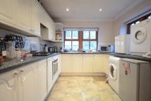 2 bedroom Terraced house in Straits, Oswaldtwistle