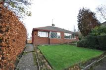 semi detached house for sale in Fielding Lane...