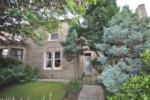 3 bedroom semi detached property for sale in Willows Lane, Accrington...