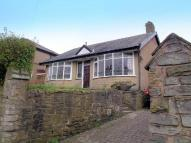 Detached house for sale in Willows Lane, Accrington...
