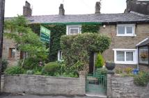 1 bedroom Terraced property for sale in Broadfield...